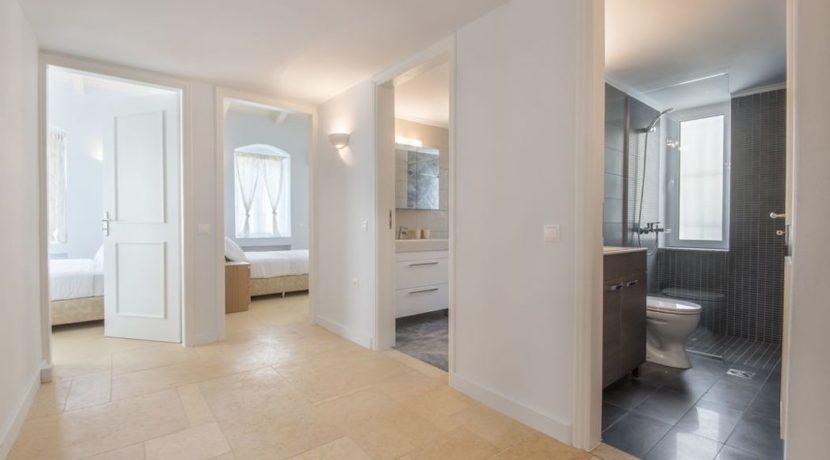 Villa for sale at Porto Heli , Peloponnese FOR SALE 27