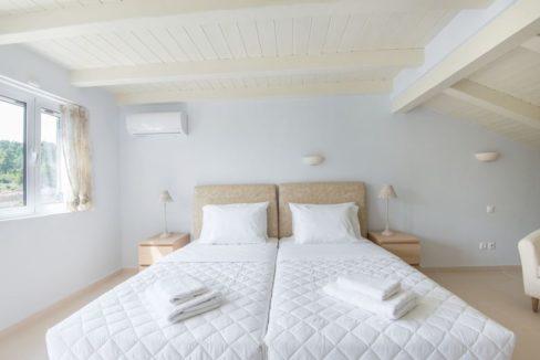 Villa for sale at Porto Heli , Peloponnese FOR SALE 28