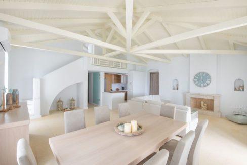 Villa for sale at Porto Heli , Peloponnese FOR SALE 30