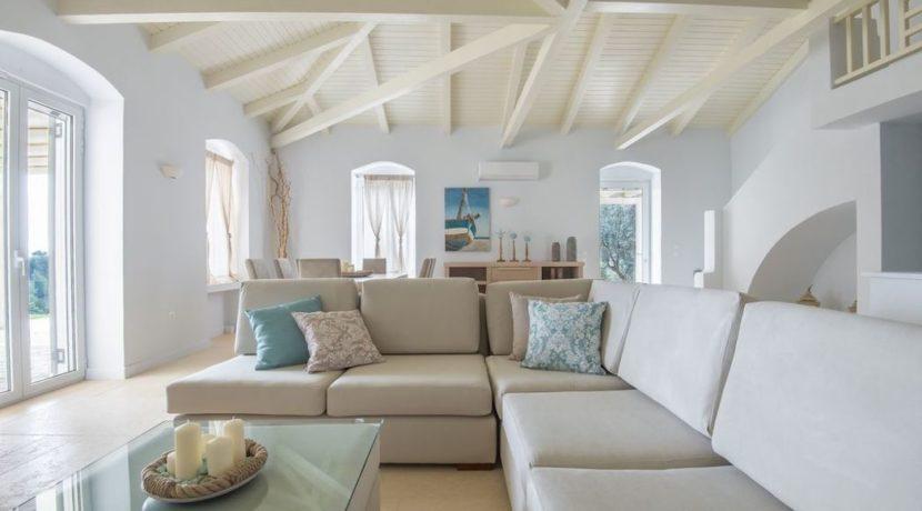 Villa for sale at Porto Heli , Peloponnese FOR SALE 8