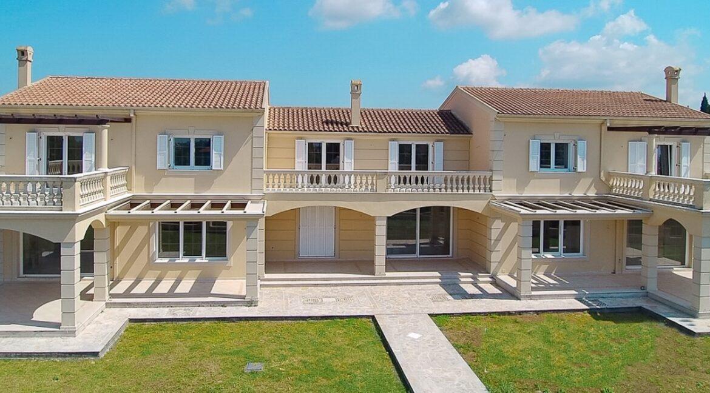 villa for sale, Corfu Town, Corfu, Ionian Islands 3