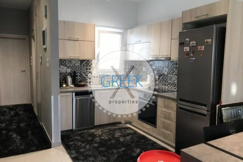 Apartment in Athens, Greece Residence Permit, Golden visa Greece, Apartments for Golden Visa in Athens, Apartments Center of Athens, Greece residence permit