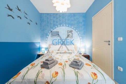 Greece Residence Permit, Gold visa Greece, Apartments for Sale for Gold Visa in Athens, Apartments Center of Athens, airbnb property for sale