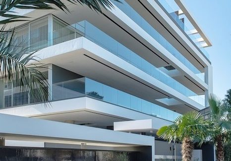 4 bedroom luxury penthouse for sale in Glyfada. Glyfada luxury house, Glyfada Athens for sale. Luxury Apartments in Greece9