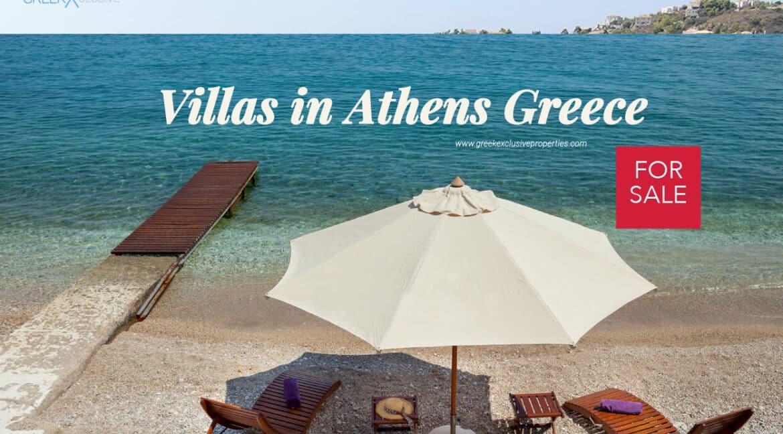 Athens Villas, Athens ga real estate, houses for sale Athens ga, homes for sale Athens
