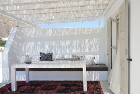 Beautiful House in Santorini, Perissa Santorini, Property for sale in Perissa Santorini, Santorini houses for sale