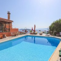 Big Property at Skiathos Greece, Sporades, hotels for sale Skiathos, moving to skiathos, Villa for sale in skiathos island