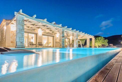 Luxury Seafront Villas Zante for sale. golden real estate Zakynthos, property for sale in Zakynthos Zante Greece, property for sale in Greece islands