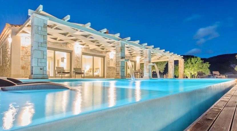 Luxury Seafront Villas Zante for sale. golden real estate Zakynthos, property for sale in Zakynthos Zante Greece, property for sale in Greece islands