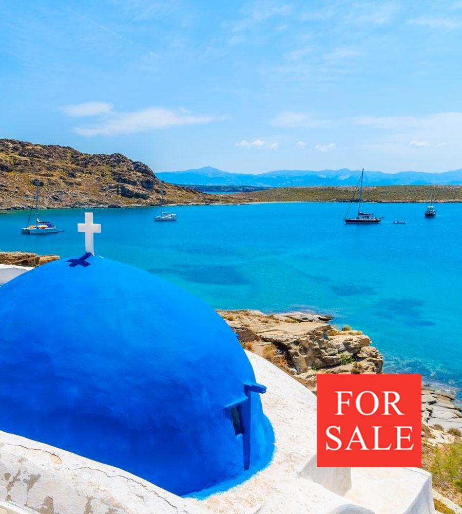 Paros Beaches: PAROS REAL ESTATE, House For Sale Paros, Paros Property