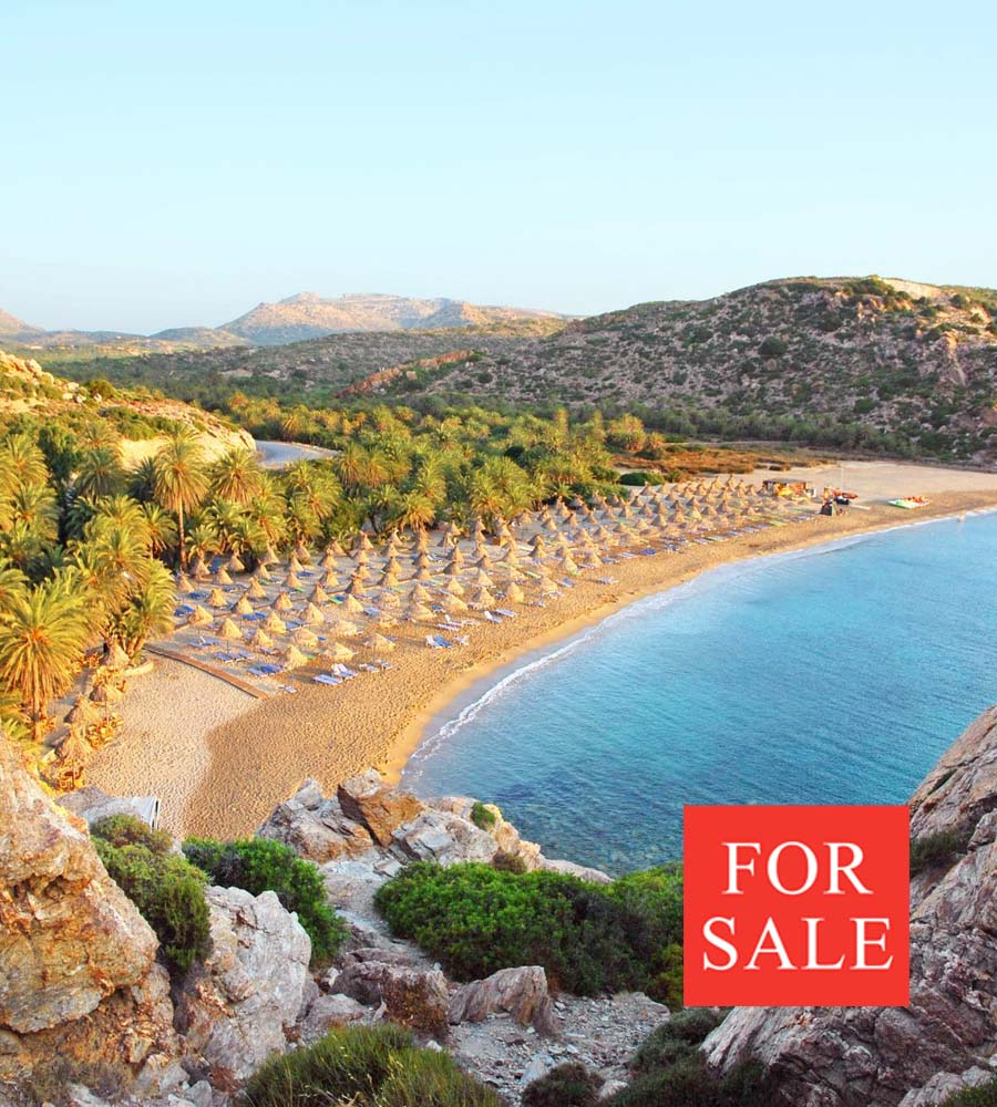Property for Sale in Crete