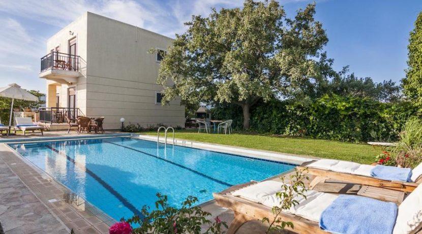 Property for sale in Crete Chania, Kissamos. West Crete villas, Crete villas for sale, Villas in Crete 2019, Luxury villas in Crete