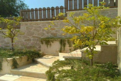 Property in Corfu Greece, Real Estate in Corfu, Corfu Home for sale, Corfu Properties, Buy a House in Corfu Greece 1