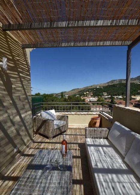 Property in Corfu Greece, Real Estate in Corfu, Corfu Home for sale, Corfu Properties, Buy a House in Corfu Greece 10