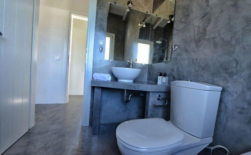 Property in Corfu Greece, Real Estate in Corfu, Corfu Home for sale, Corfu Properties, Buy a House in Corfu Greece 11