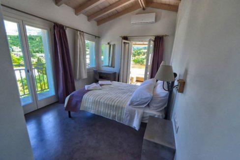 Property in Corfu Greece, Real Estate in Corfu, Corfu Home for sale, Corfu Properties, Buy a House in Corfu Greece 12