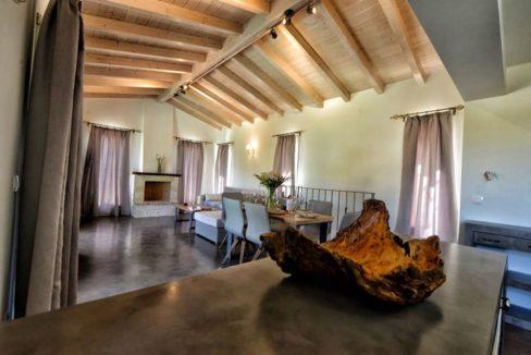 Property in Corfu Greece, Real Estate in Corfu, Corfu Home for sale, Corfu Properties, Buy a House in Corfu Greece 13