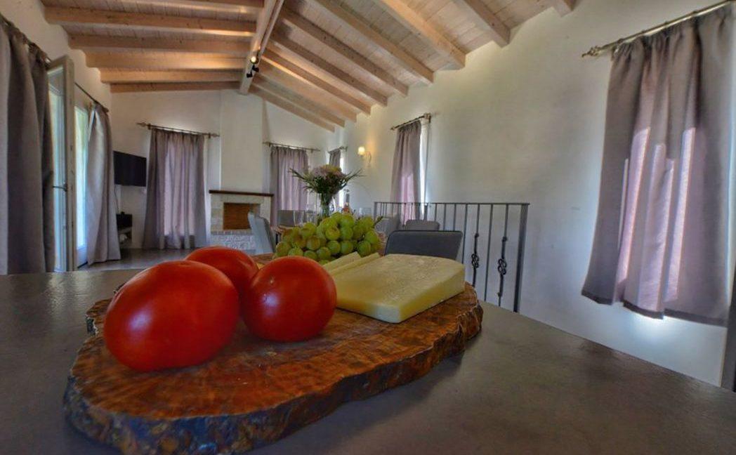 Property in Corfu Greece, Real Estate in Corfu, Corfu Home for sale, Corfu Properties, Buy a House in Corfu Greece 14