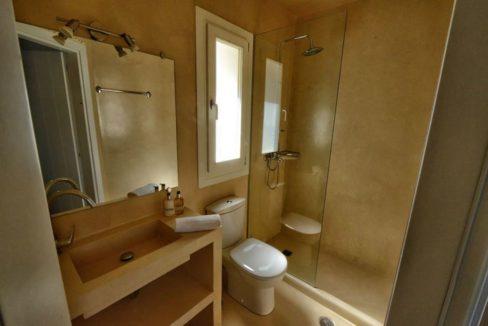 Property in Corfu Greece, Real Estate in Corfu, Corfu Home for sale, Corfu Properties, Buy a House in Corfu Greece 15