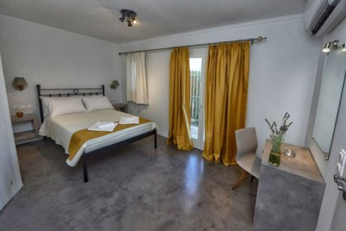 Property in Corfu Greece, Real Estate in Corfu, Corfu Home for sale, Corfu Properties, Buy a House in Corfu Greece 16