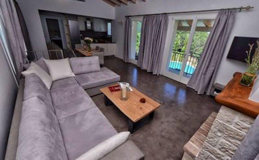 Property in Corfu Greece, Real Estate in Corfu, Corfu Home for sale, Corfu Properties, Buy a House in Corfu Greece 17