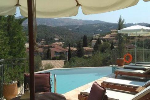 Property in Corfu Greece, Real Estate in Corfu, Corfu Home for sale, Corfu Properties, Buy a House in Corfu Greece 2