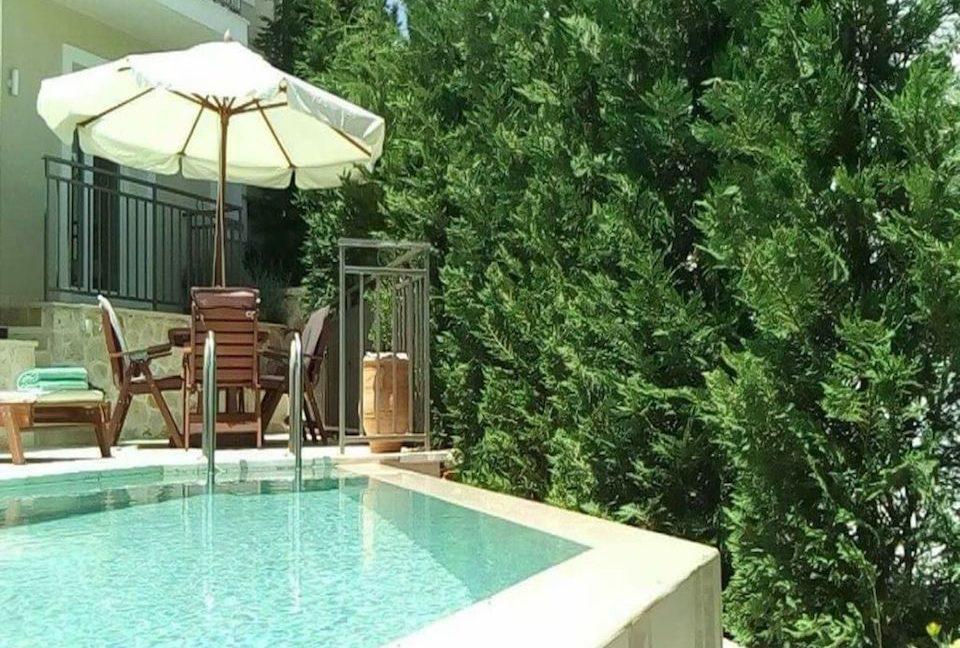 Property in Corfu Greece, Real Estate in Corfu, Corfu Home for sale, Corfu Properties, Buy a House in Corfu Greece 21