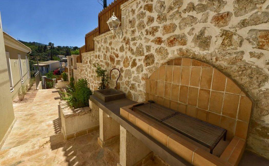 Property in Corfu Greece, Real Estate in Corfu, Corfu Home for sale, Corfu Properties, Buy a House in Corfu Greece 3