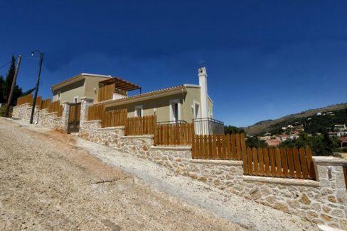 Property in Corfu Greece, Real Estate in Corfu, Corfu Home for sale, Corfu Properties, Buy a House in Corfu Greece 4