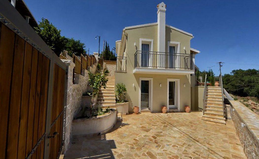 Property in Corfu Greece, Real Estate in Corfu, Corfu Home for sale, Corfu Properties, Buy a House in Corfu Greece 5