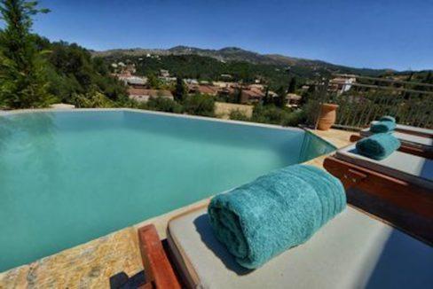 Property in Corfu Greece, Real Estate in Corfu, Corfu Home for sale, Corfu Properties, Buy a House in Corfu Greece 6