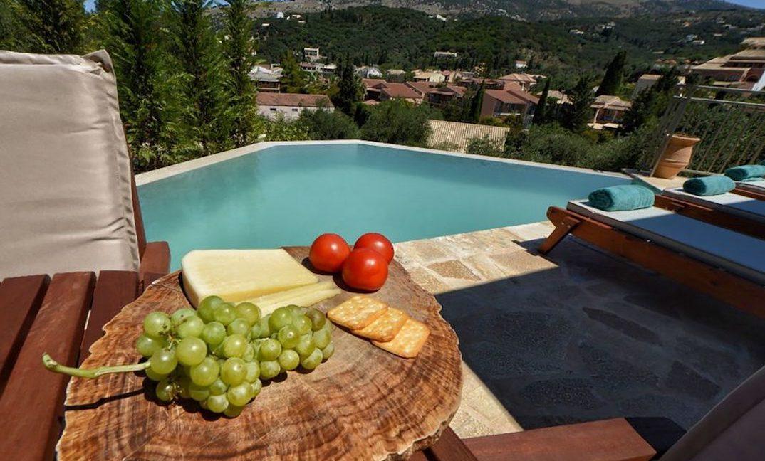Property in Corfu Greece, Real Estate in Corfu, Corfu Home for sale, Corfu Properties, Buy a House in Corfu Greece 7