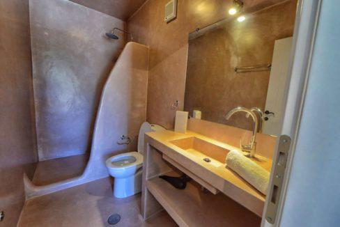 Property in Corfu Greece, Real Estate in Corfu, Corfu Home for sale, Corfu Properties, Buy a House in Corfu Greece 9
