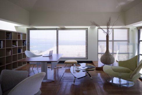 Seafront Villa Porto Heli, Peloponnese. Luxury property for sale Peloponnese, Peloponnese property for sale, Greece property for sale by the beach 9