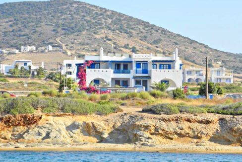 Seafront-Villa-in-Antiparos-in-Cyclades-Greece-Antiparos-Real-Estate-Antiparos-Villa-for-Sale-Beachfront-Property-in-Cyclades-4-1