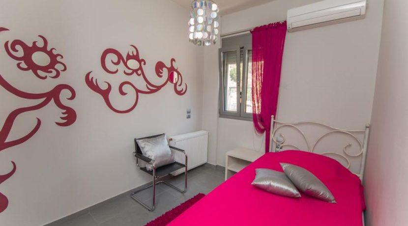 Seafront Villa near Ierapetra in Crete. Crete property for sale or rent 10