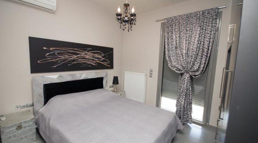 Seafront Villa near Ierapetra in Crete. Crete property for sale or rent 13