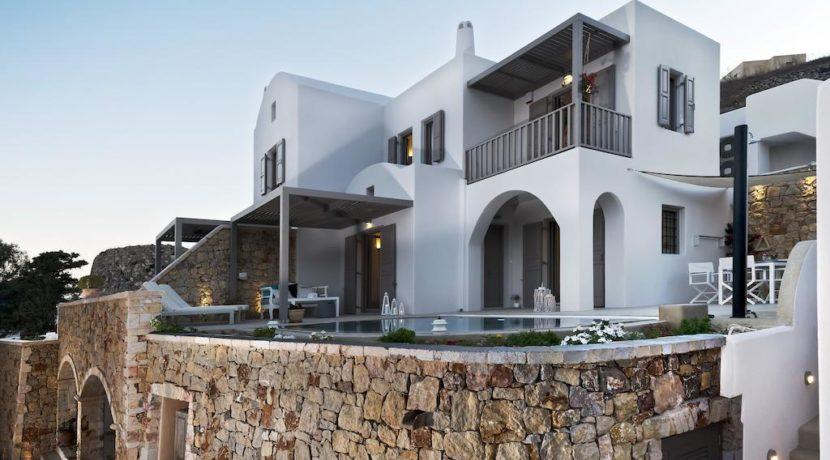 Superior-Rental-Villa-Santorini-Exo-Gonia-9