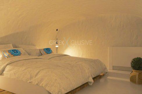 Villa Oia Santorini, Caldera Property for Sale, Properties in Santorini 12
