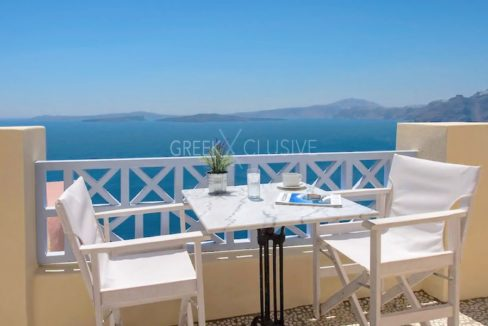 Villa Oia Santorini, Caldera Property for Sale, Properties in Santorini 20