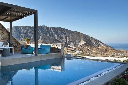 Villa-in-Santorini-Exo-Gonia-7