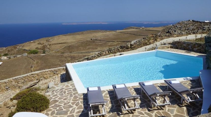 Villas for Sale in Mykonos Greece, Real Estate Mykonos, Luxury Villas Mykonos