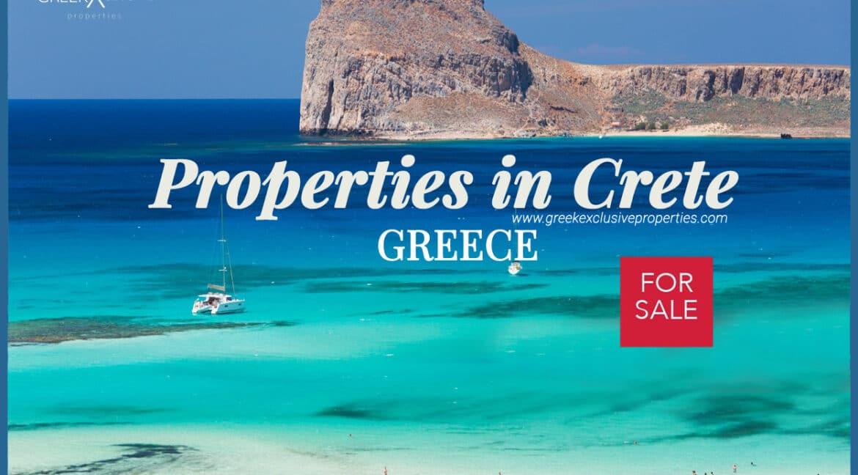 property for sale in crete crete real estate houses for sale in crete crete homes for sale luxury villas crete villas in crete