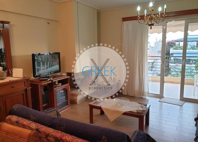 Apartment for Sale Glyfada Athens ideal for EU Residency. Greek residence permit,How to Get Residence Permit in Greece, Greek residency
