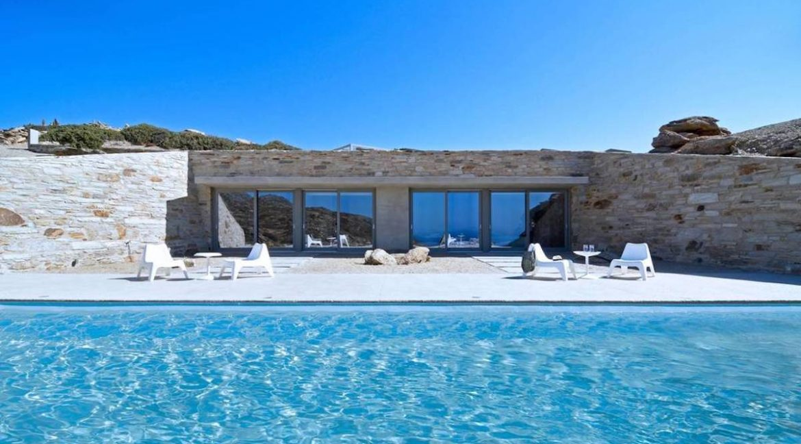 Luxury Property in Ios Greece, Mylopotas, Cyclades Luxury Villas, Luxury Estate in Ios Island, Luxury Villa in Ios Greece, Ios Real Estate