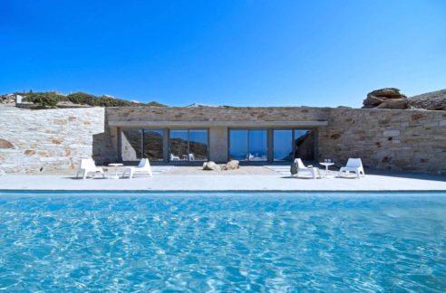 Luxury Property in Ios Greece, Mylopotas, Cyclades Luxury Villas, Luxury Estate in Ios Island, Luxury Villa in Ios Greece, Ios Real Estate