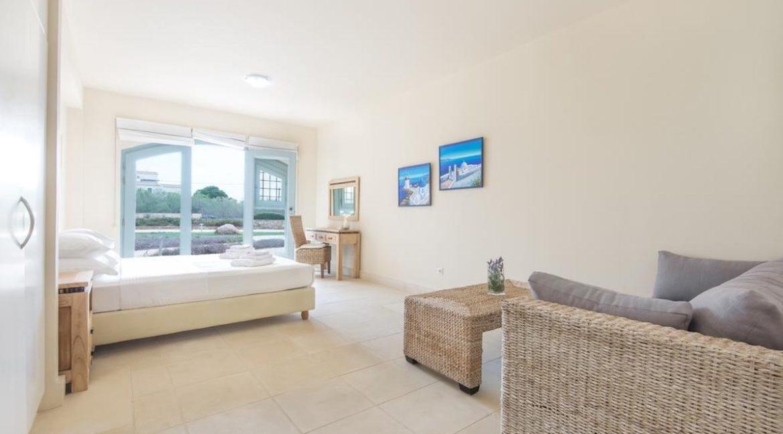 Amazing Seafront Villa in Peloponnese, Porto Heli , Ermioni Peloponnese Villa for sale, Porto Heli Villa for Sale, Petrothallasa Peloponnese 15
