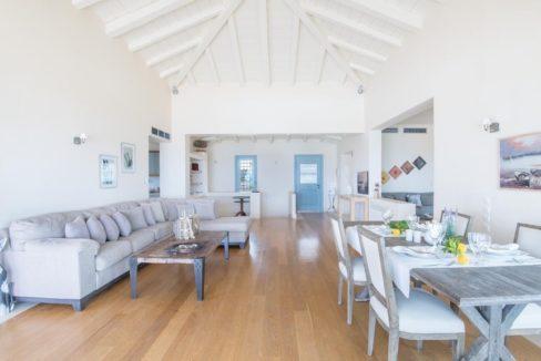 Amazing Seafront Villa in Peloponnese, Porto Heli , Ermioni Peloponnese Villa for sale, Porto Heli Villa for Sale, Petrothallasa Peloponnese 21
