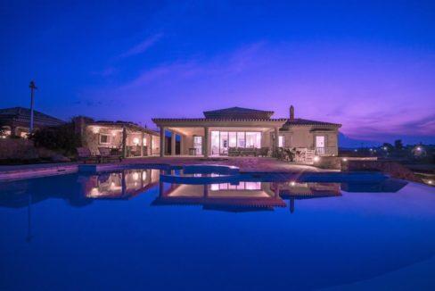 Amazing Seafront Villa in Peloponnese, Porto Heli , Ermioni Peloponnese Villa for sale, Porto Heli Villa for Sale, Petrothallasa Peloponnese 24