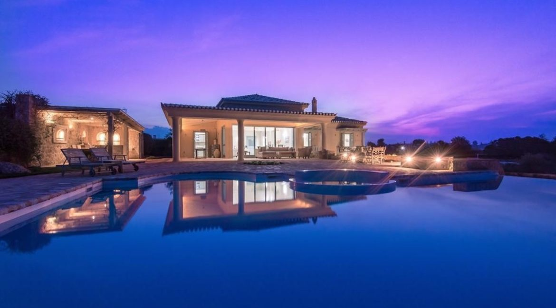 Amazing Seafront Villa in Peloponnese, Porto Heli , Ermioni Peloponnese Villa for sale, Porto Heli Villa for Sale, Petrothallasa Peloponnese 25